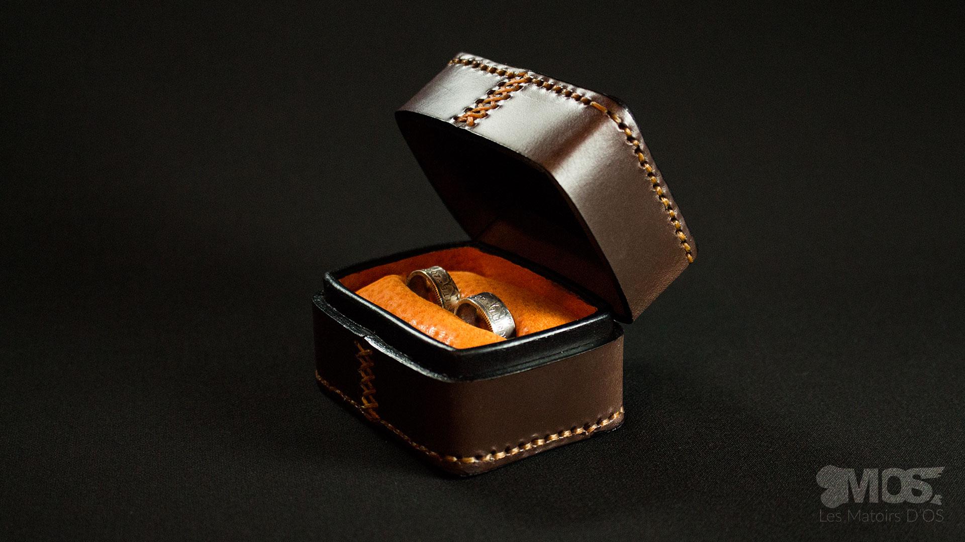 crin bijoux et deux bagues 1 franc de 1907 les. Black Bedroom Furniture Sets. Home Design Ideas